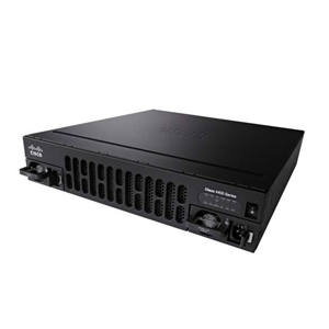 Cisco 4431 / C1-Cisco4431/K9