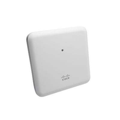 Cisco Aironet 2802I