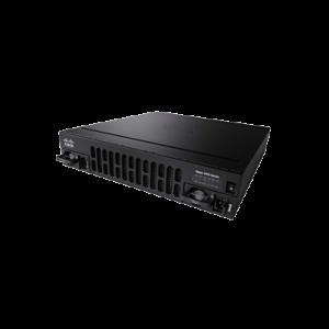 Cisco 4431