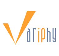 Variphy-Logo-1