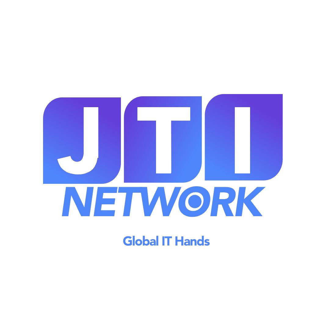 JTI Network
